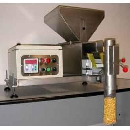 Impianto Medio per Produzione di Pasta