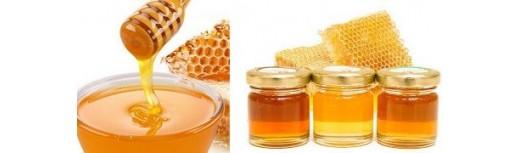 Macchine per l'apicoltura