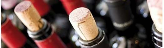 Imbottigliatrici Vino